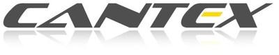 Cantex Mine Development Corp. Logo (CNW Group/Cantex Mine Development Corp.)