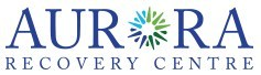 (CNW Group/Aurora Recovery Centre)