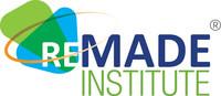 REMADE Institute Logo Registered