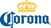 (PRNewsfoto/Constellation Brands)