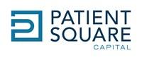 (PRNewsfoto/Patient Square Capital)