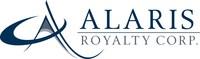 Logo (CNW Group/Alaris Royalty Corp.)