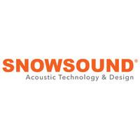 Snowsound logo