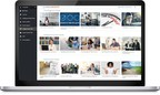 Cengage Offers Free Online Learning Tutorials for Cengage Unlimited Subscribers