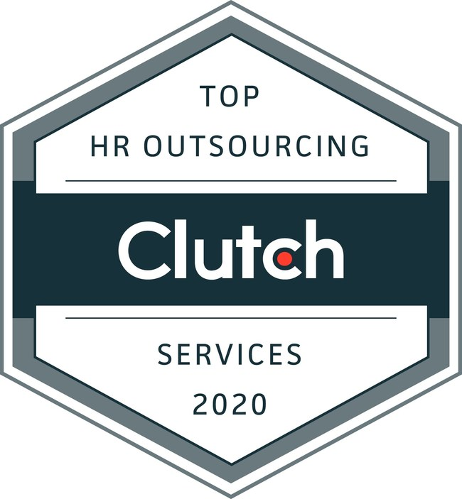 Top HR Outsourcing Companies 2020