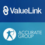 ValueLink Integrates With Accurate Group to Deliver Innovative Solutions to the Mortgage Industry