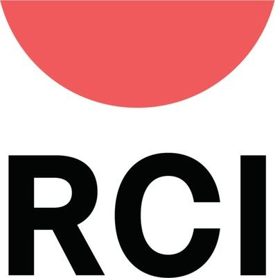 RCI is the new shape of travel.