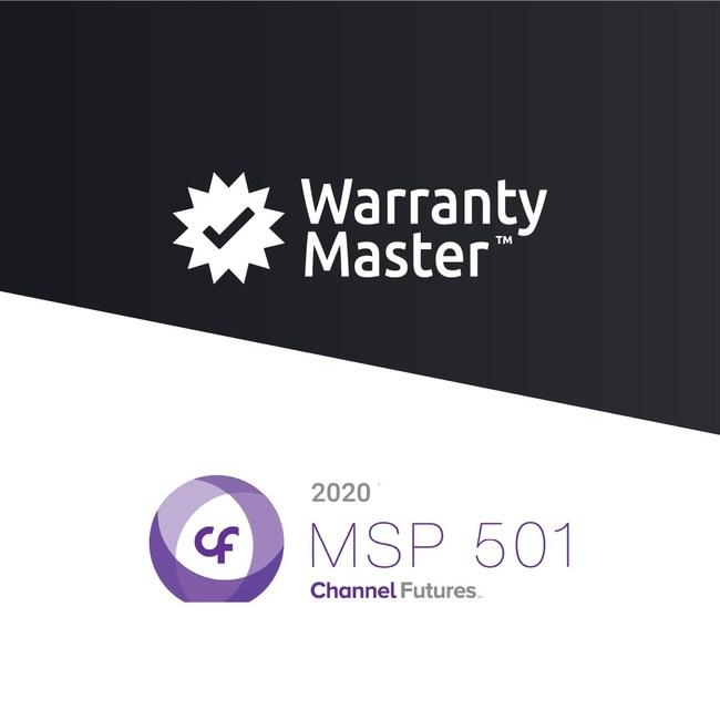 Warranty Master