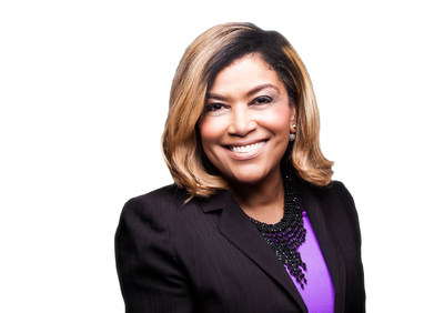 Kimberley Basnight, Head of Diversity and Inclusion, Extreme Networks