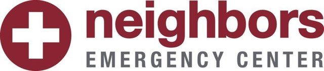 Neighbors Emergency Center logo