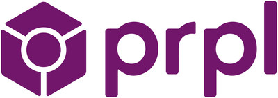prpl Foundation (PRNewsfoto/prpl Foundation)