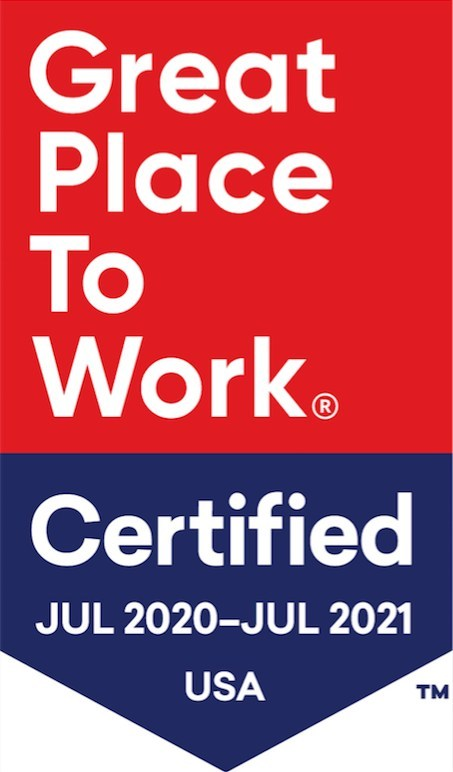 PPT Solutions Recognized as a Great Place to Work? for a Third Consecutive Year