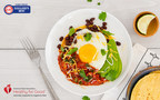 Eggland's Best Teams up with The American Heart Association to Empower Families During National Family Meals Month™