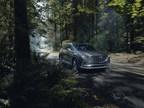 Mazda CX-9 2021: elegancia emocionante