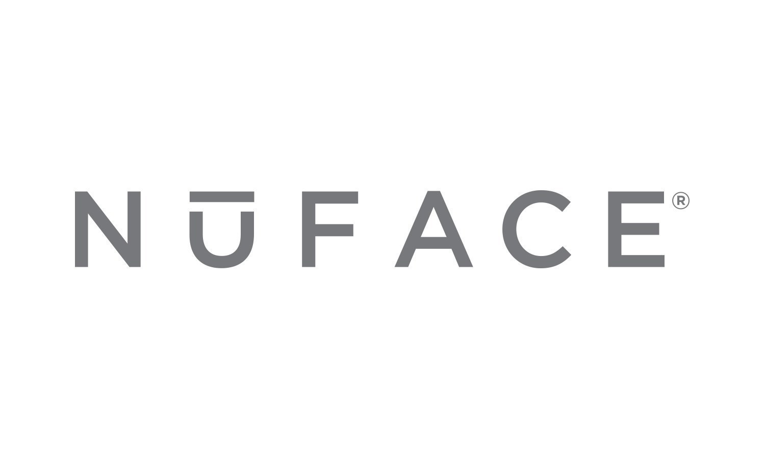 Image result for nuface logo