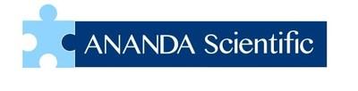 (PRNewsfoto/ANANDA Scientific Inc.)