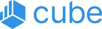 Cube, the next generation Financial Planning & Analysis platform for Finance teams, announced that it has closed a $5M seed round to expand their go-to-market efforts. Cube is disrupting the decades-old enterprise performance management industry with an innovative offering that combines the power of SaaS with the flexibility and familiarity of spreadsheets.