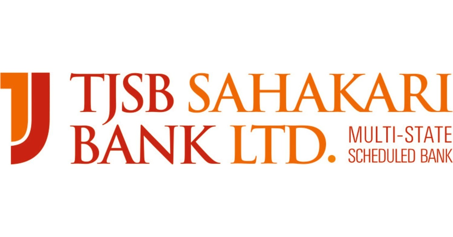 TJSB Bank Trainee Officer Recruitment 2021 Current Openings Apply Now