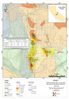 Kore Mining Launches Preliminary Economic Assessment for Long Valley Gold Project