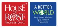 House_of_Rose_Professional_Logo
