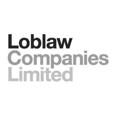 Loblaw Companies Limited (CNW Group/Canada Health Infoway)