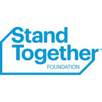 (PRNewsfoto/Stand Together Foundation)
