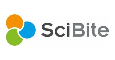 SciBite Logo