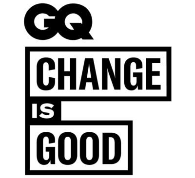 Las 21 ediciones GQ en el mundo lanzan su primer manifiesto global enfocado al futuro
