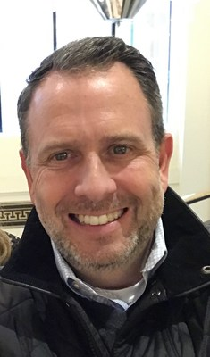 Mosaic North America Names Bill Haveron Group Shopper Marketing Director