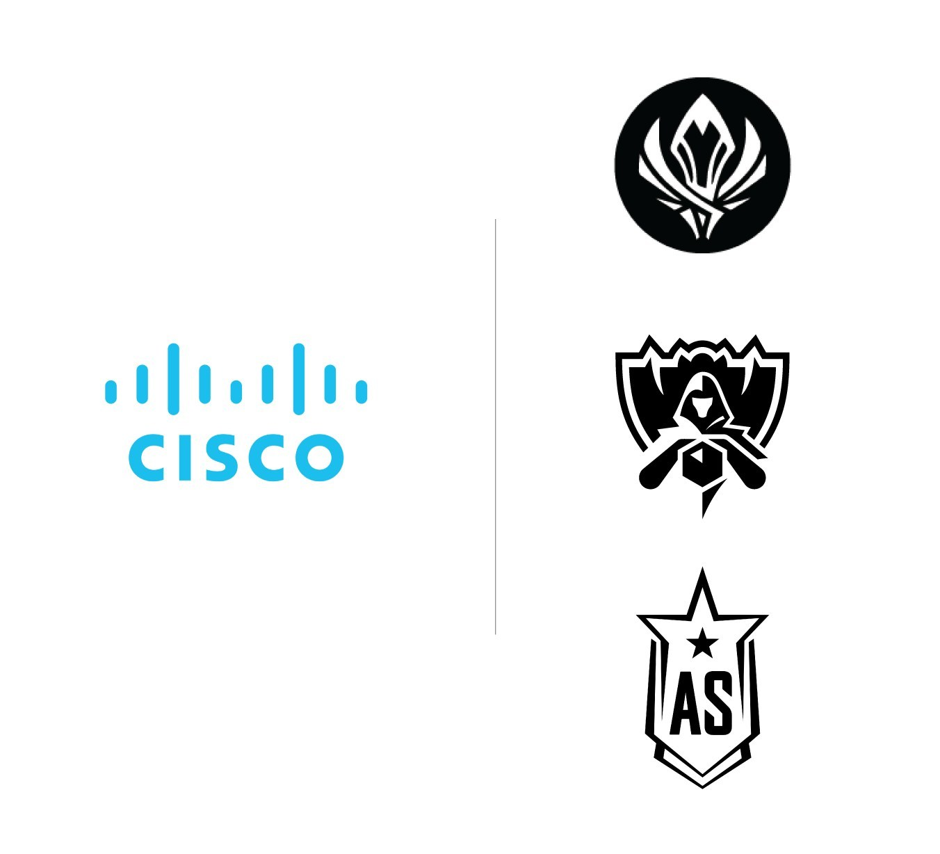 Ping Beware: Riot Games Partners With Cisco To Power LoL Esports