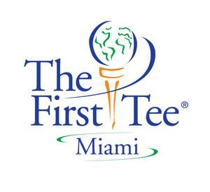 (PRNewsfoto/Presidential Estates Golf Course)
