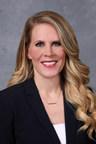 Amanda Mahaney Named Comerica Bank Dallas Market President