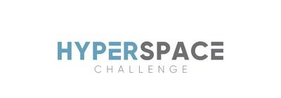 Hyperspace Challenge (PRNewsfoto/CNM Ingenuity)