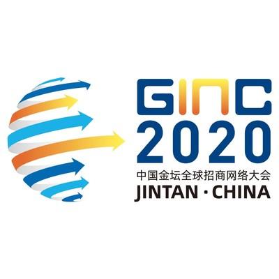 Jintan Logo
