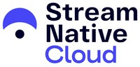 Announcing the launch of StreamNative Cloud, providing Apache Pulsar®-as-a-Service. (PRNewsfoto/StreamNative)