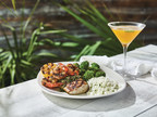Bonefish Grill Adds New Perfectly Curated Menu Selections