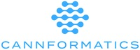 Cannformatics logo
