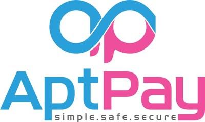 AptPay (CNW Group/Mastercard)