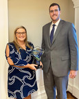 First Bank & Trust Company Ranked Among Top Lenders by U.S. Small Business Administration District Office