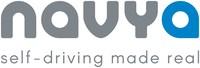 Navya Logo.