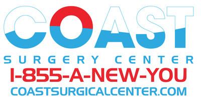 Coast Surgery Center (PRNewsfoto/Coast Surgery Center)