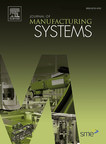 SME Announces Call for Papers for Special Issue on Smart and Resilient Manufacturing
