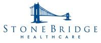 StoneBridge Healthcare (PRNewsfoto/StoneBridge Healthcare)