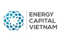(PRNewsfoto/Energy Capital Vietnam)