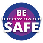 Showcase Cinemas Set To Re-Open Three Additional New York Locations On 3/5 With 'Be Showcase Safe' Health & Safety Program