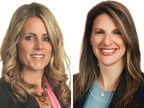 Weinberger Divorce & Family Law Group Attorneys Named Among 2021's Best Lawyers in America