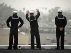 US Navy Veterans Mesothelioma Advocate Has Endorsed Attorney Erik Karst of Karst von Oiste To Go the Extra Mile to Ensure a Top Compensation Result for a Navy Veteran with Mesothelioma Nationwide