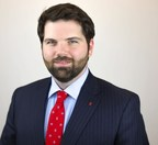 First Financial Bankshares Announces Promotion of Christoferson to Executive Vice President of Marketing