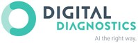 Digital Diagnostics Inc. (dxs.ai) is a pioneering AI diagnostics company on a mission to transform the quality, accessibility and affordability of healthcare.. Digital Diagnostics is paving the way for autonomous AI diagnosis to become a new standard of care, contributing to democratizing healthcare and closing care gaps. The company works closely with patient advocacy groups, federal regulators, and other quality of care and ethics-focused stakeholders to enable adoption of autonomous AI.