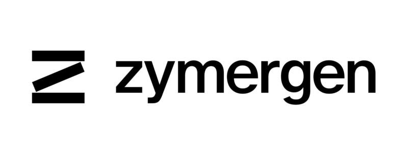 Zymergen